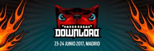download-festival-2017-madrid