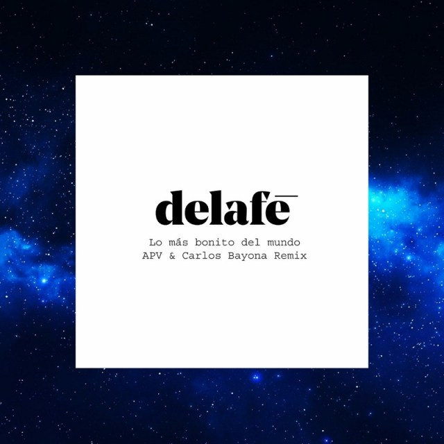 delafe