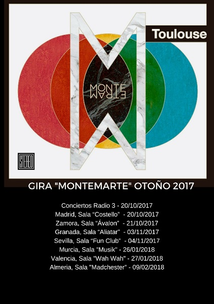 tour_montemarte_fechas_2017_18