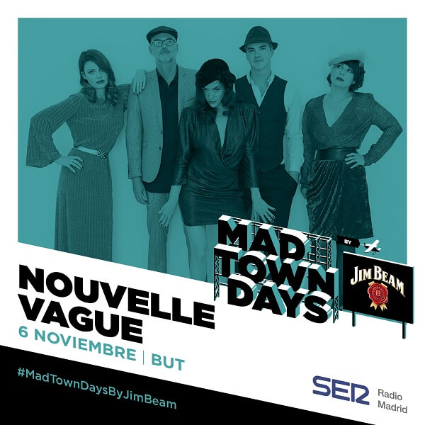 convomadtowndaysbyjimbeam-nouvelle-vague