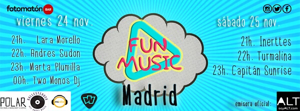 fun-music-festival-madrid-cartel