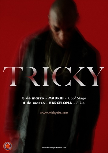 tricky_poster02