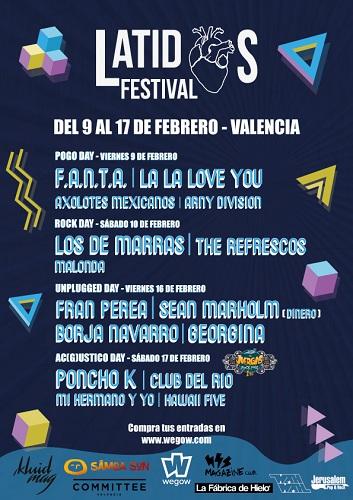 latidos-festival-2018-v5