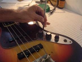 open-bass