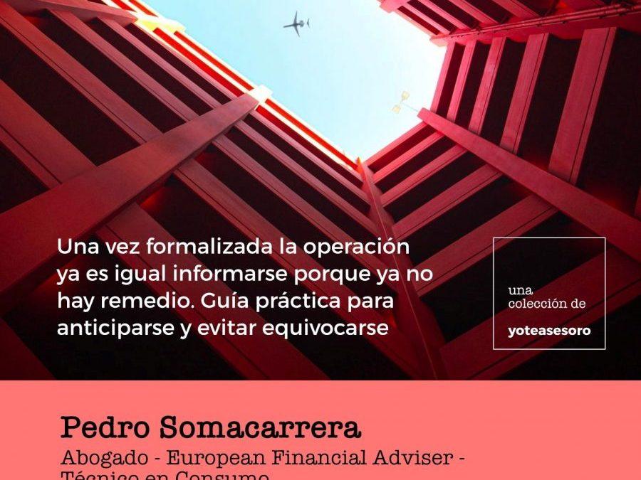 !!TE REGALO MI LIBRO!! de la «Colección Yoteasesoro»(los días 7, 8 y 9 de febrero)