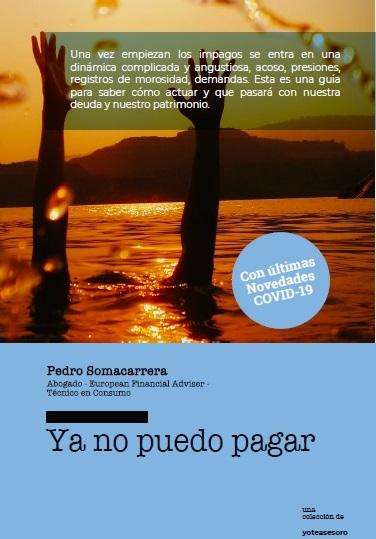 !!TE REGALO MI NUEVO LIBRO!! de la «Colección Yoteasesoro»(los días 22, 23 y 24 de mayo)