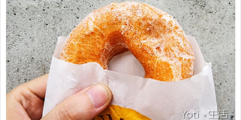 [花蓮玉里] 莉姆姆的歌   小米甜甜圈