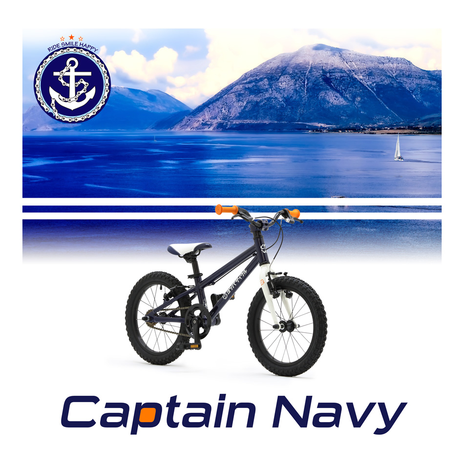 Captainnavy