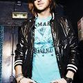 David+Guetta+article1209001061BED62000005DC