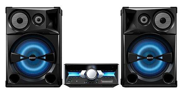 Recomendaciones para Cuidar un Equipo de Sonido