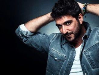Antonio Orozco Presenta Destino, su Nuevo Disco