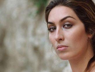 Estrella Morente, Candidata a los VIII Premios Mujer Hoy