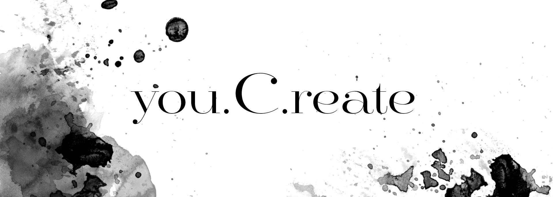logo online shop