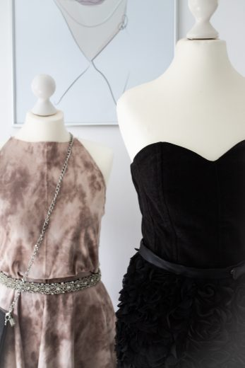 Couture_Sewing