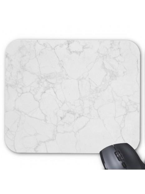 tapis de souris effet marbre ref 3358