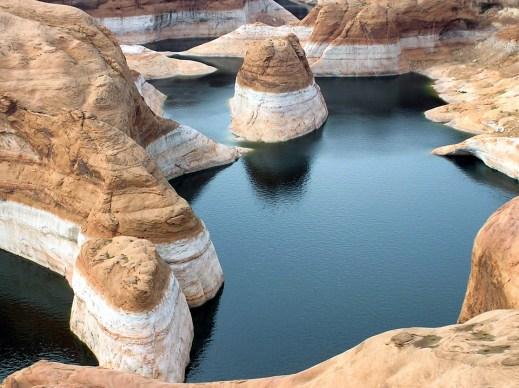 Glen Canyon, Utah & Arizona, USA