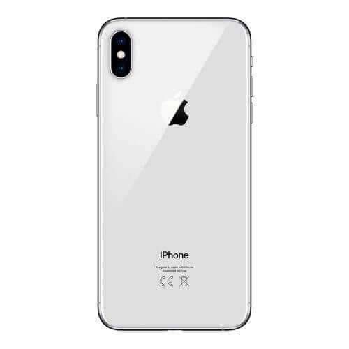 iPhone-XS-Max-silver-back-500x500