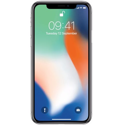 iphone_x_silver_front