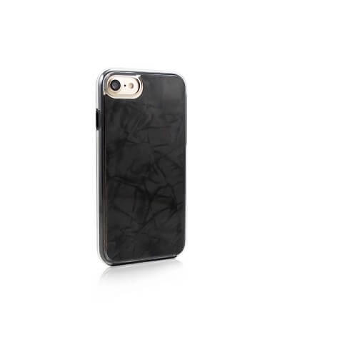 Iphone 7/8 Youcase Carbon Back Case