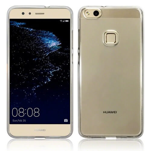 Huawei P10 Lite Youcase High 7 Front/Back Case