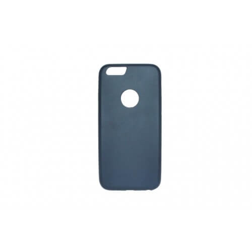 Iphone 6 Youcase Blue Back Case