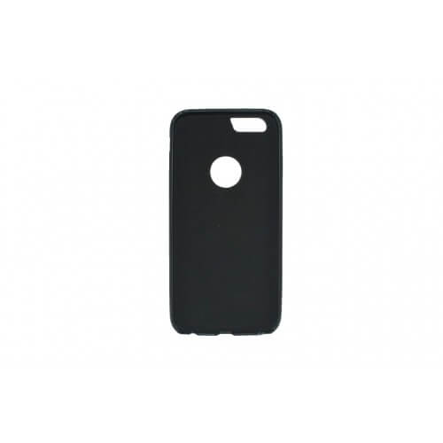 Iphone 6 Youcase Black Back Case 2.0