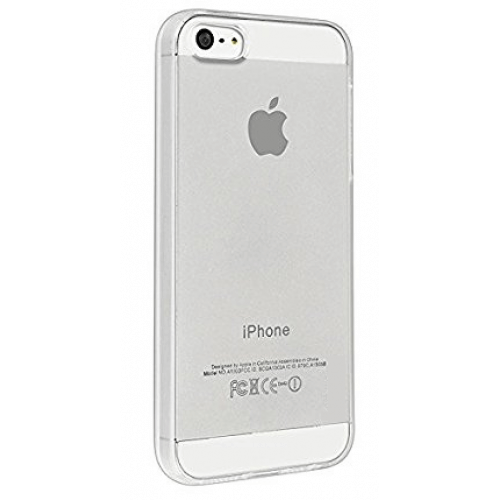 Iphone 5/5s/Se Youcase High 7Case Side