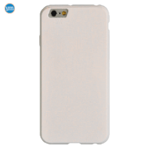 Youcase Rubber Case wit iPhone 6/6s