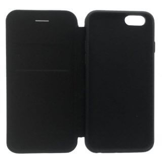Iphone 6/6s Youcase Wallet Back/Front Case