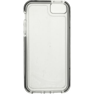 Iphone 5/5s/Se Youcase High 21 Case Front