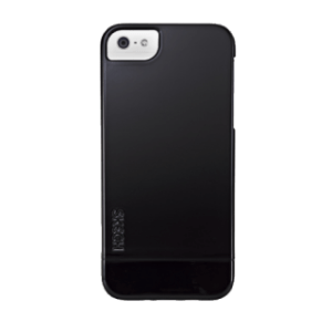 Skech hardcase Shine Zwart iPhone 5/5s/SE