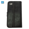 Iphone 4/4s Youcase Bookcover Back Case