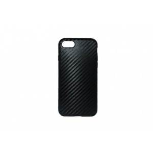 Youcase carbon iPhone 7/8
