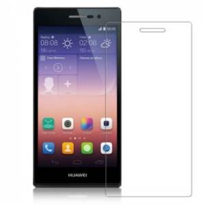 YM Protector Huawei P7 Glass Protector
