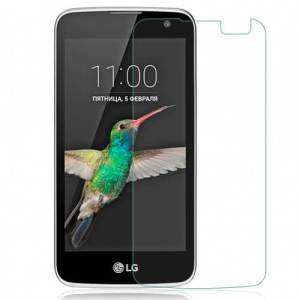 YM Protector LG K4 Glass Protector