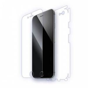 YM protector iPhone 6/6s full body plastic