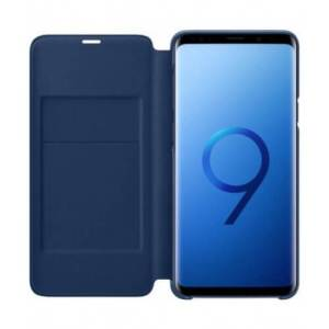 Samsung LED View Cover Galaxy S9+