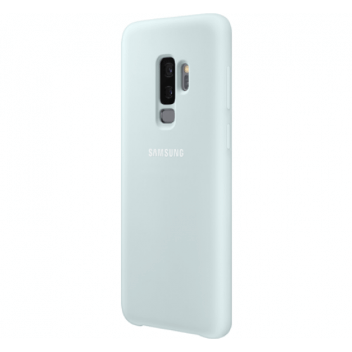 S9 Plus Blue Side/Back Cover