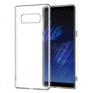 Youcase high 7 Samsung Galaxy Note 8