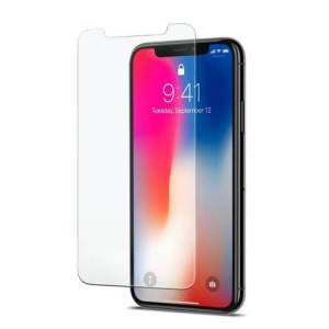 YM Protector iPhone X Glass Protector