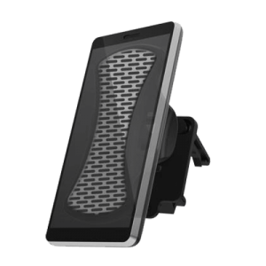 Clingo universele vent mount