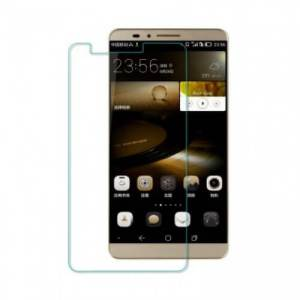 YM protector Huawei Mate 7 Glass Protector