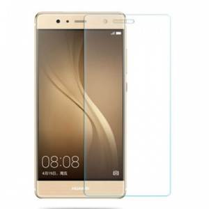 YM protector Huawei P9 Glass Protector