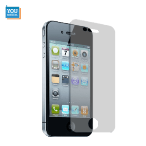 YM Protector Apple iPhone 4/4s Glass Protector