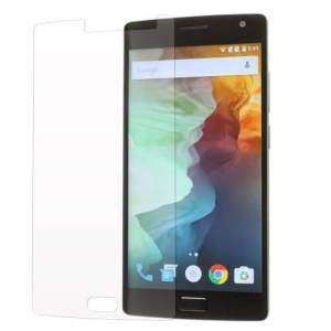 YM Protector OnePlus Two Glass Protector