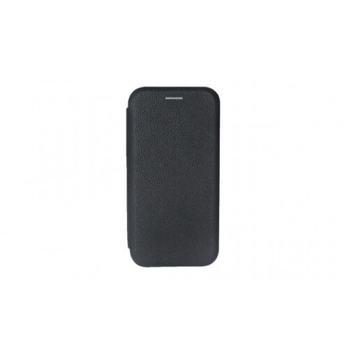 A3 2017 Business Wallet Front Case