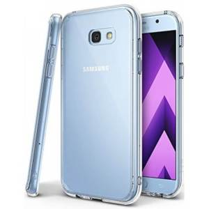 Youcase high 7 Galaxy A5 2017