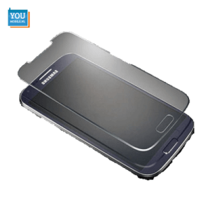 YM Protector Samsung Samsung Galaxy S3 Glass Screenprotector
