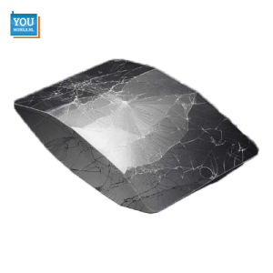 YM Protector Apple Ipad mini 2/3 Glass Protector