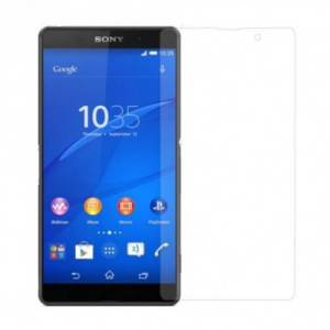YM Protector Sony Xperia Z4 Glass Protector